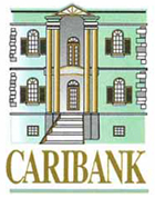 Caribbean Investment Bank